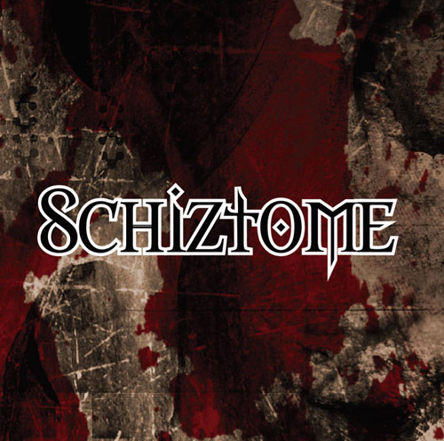 Schiztome - The Art Of Dying