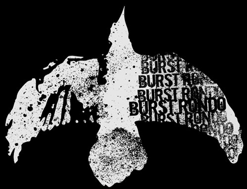 Burst Rondo - The Grave Of Matt Costello
