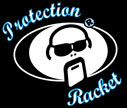 Nick Hemingway Endorses Protection Racket